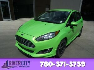 2015 Ford Fiesta SE HATCHBACK Heated Seats,  Bluetooth,  A/C,