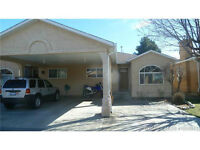 Low Money Down, Now Bank Qualify Rent to Own in West Side!