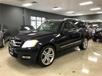 2011 Mercedes-Benz GLK-Class GLK 350*NAV*PANO*BACK-UP CAM* City of Toronto Toronto (GTA) Preview