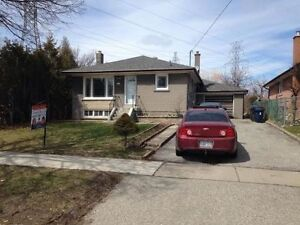 INCOME PROPERTY FOR SALE RENT OUT BSMNT TO HELP PAY MORTGAGE!