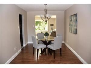 INTERIOR DESIGN _HOME STAGING SERVICES Stratford Kitchener Area image 5