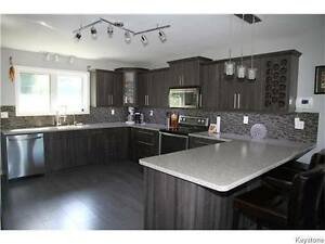 House For Sale in Neepawa