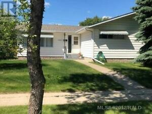 5610 47TH STREET Lloydminster West, Alberta