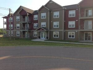 ADULT/SENIOR 2 BEDROOM APARTMENT