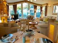 PRICE REDUCTION!! Luxury holiday home for sale Nr Rock, Padstow, Polzeath, Port Issac, Cornwall,