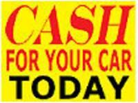 Salford scrap my car cash paid