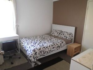 Looking for a female housemate - bills included Nollamara Stirling Area Preview