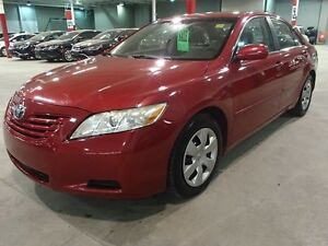 2007 Toyota Camry LE (LOADED!) ***SUPER MINT CONDITION!!!***