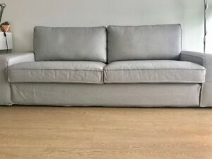 Selling Ikea Couch for AMZING PRICE!
