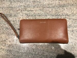 Great Xmas gift! Matt and Nat ladies wallet, new in Aug 2018