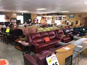 INVENTORY BLOW OUT SALE; WE ARE OVERSTOCKED & PRICES ARE SLASHED