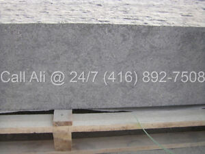 Silver Grey Wall Coping Grey Limestone Wall Coping Capping