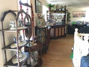Garage Sale Hornsby and Online Hornsby Hornsby Area Preview