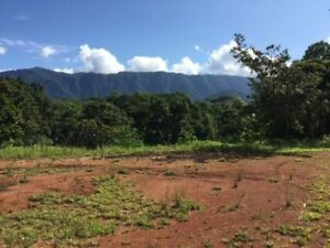 Land for sale costa rica $10 000