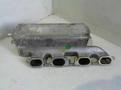 Range Rover Sport L320 Near Side Inlet Manifold 2W93-9424-BH V8 Supercharged