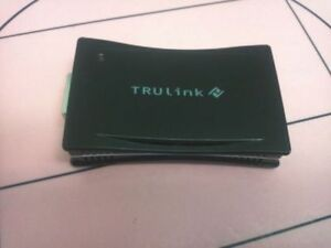 Trulink USB to DVI Adapter