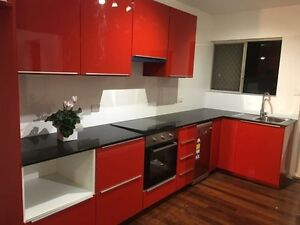Claremont 2 Bedroom Apartment. Claremont Nedlands Area Preview