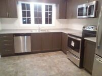 BEAUTIFUL 3+1 WITH FINISH BESMENT NEAR FAIRVIEW AND CONESTOGA