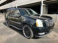Used Cadillac Petrol Cars for Sale in England - Gumtree