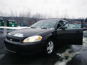 REDUCED! FROM $3990 TO 2990!!!! 2008 Chevrolet Impala LS