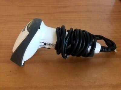 Honeywell E153740 Handheld Barcode Scanner