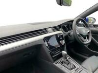 2021 Volkswagen Passat 2.0 Tdi 200 R-Line 5Dr Dsg Auto Estate Diesel Automatic