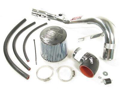 Injen SP Series Cold Air Intake System Polished 06-11 Honda Civic Si 2.0L NEW