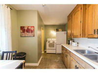 $ DROP! SEMI BUNGALOW. 4 BEDROOMS WITH 2ND KITCHEN