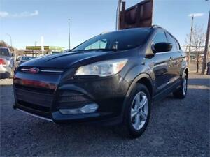 2013 Ford Escape SE AWD *** $169 B/W *** BEST PRICE IN AB