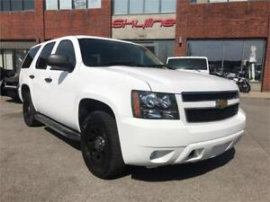 2012 CHEVROLET TAHOE!!$66.27 WEEKLY WITH $0 DOWN!! MINT TRUCK!!