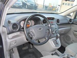 2007 Kia Rondo EX Kitchener / Waterloo Kitchener Area image 7