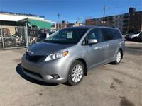 2012 Toyota Sienna LE, AWD, low kms! excellent condition! City of Toronto Toronto (GTA) Preview
