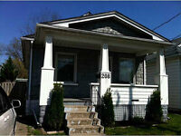 Bungalow for Sale - First time home buyers or investors