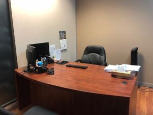 🏢 lease buy or rent commercial office space in edmonton