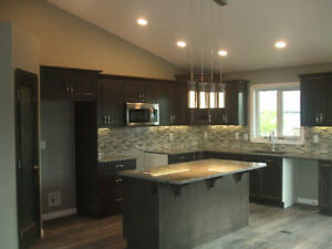 New Camrose Bilevel -Sorry Home Is Sold! Check out my other home Strathcona County Edmonton Area image 6