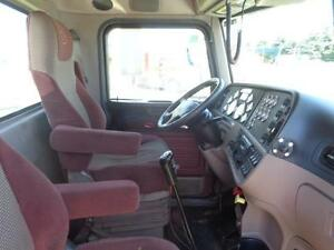 2013 PETERBILT 388 HEAVY SPEC DAYCAB, SUPER 40000 REARS Kitchener / Waterloo Kitchener Area image 11