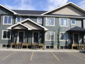 3 Bedroom Townhouse for Rent - Available Aug 1