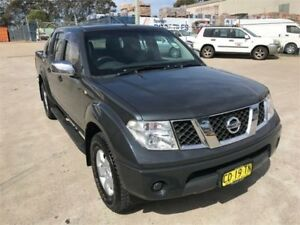 nissan d22 panels | Buy New and Used 4x4 Cars in Australia