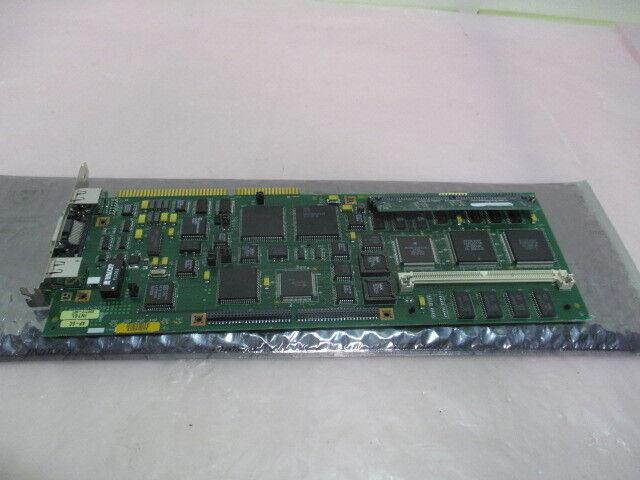 Cisco Systems Inc, 73-1348-06A0, Intel 650717-001 AP-EC, PCB, Board. 416482