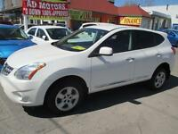 2011 Nissan Rogue AUTO LOAD 97KM -LOW PRICE!!