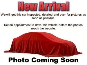 2013 BMW X5 xDrive35d AWD **DIESEL** ONLY 94K! **TECHNOLOGY P...
