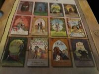 Shakespeare Boxset 12 books Great for young education Great condition £15 (was £47 new)