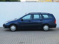 2004 Ford Focus SE Wagon AS IS