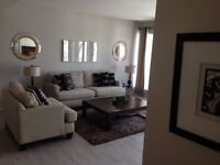 Gorgeous 2 bdr 2bath condo for rent in Halifax (move in ready)