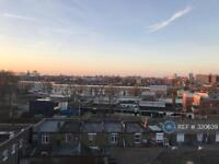3 bedroom flat in Stafford Cripps, London, SW6 (3 bed)