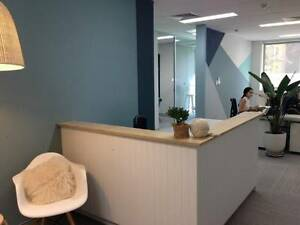 Office space in Manly available now Manly Manly Area Preview