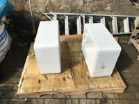 2 Belfast Sinks - Good Condition