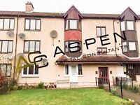 Available Now - 3 bed HMO on Morrison Drive, Garthdee, Aberdeen, AB10