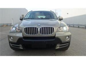 2010 BMW X5 35D - AWD Diesel Tech Pkg- Shop & Compare SOLD