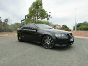 2010 HOLDEN VE SS V8 AUTO 150,000KMS FIANANCE FROM $82 P/W T.A.P.* Victoria Park Victoria Park Area Preview